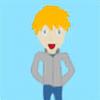 thewildwolf333's avatar