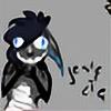 TheWildWolffy's avatar