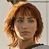 TheWillofDarthAvis's avatar
