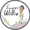 TheWilLord's avatar