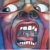 TheWindFish's avatar