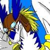 TheWindragon's avatar