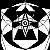 thewindtheend's avatar