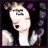 TheWindupDoll's avatar