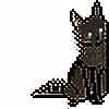 thewindwhisper's avatar