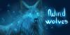 TheWindWolves's avatar