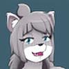 TheWindyCityBaller's avatar