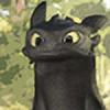 TheWingedWako's avatar