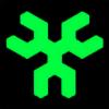 TheWingGundam's avatar
