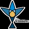 TheWinnowMag's avatar
