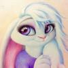 TheWinterBunny's avatar