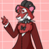 TheWinterFire's avatar
