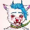 thewinterson's avatar