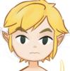TheWirewalker's avatar