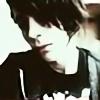 thewirres's avatar