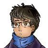 TheWiseBit's avatar