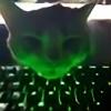 thewisemann25's avatar