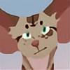 TheWisestDino's avatar