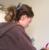 TheWisestGirl's avatar