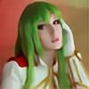 TheWisperia's avatar