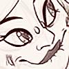 TheWitchAtsu's avatar