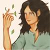 thewitchkingofmordor's avatar