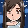 TheWitchKisuke's avatar