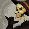 TheWitchOfArt's avatar