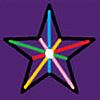 TheWittyBrit's avatar