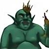 Thewizardhat's avatar