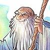 thewizardof40colors's avatar