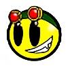 TheWizardOfWack's avatar
