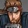 TheWizpir's avatar