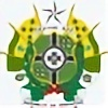 TheWokeOne's avatar
