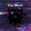 TheWolf8685's avatar