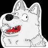 TheWolfay's avatar