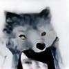 thewolfbaroness's avatar