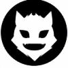 thewolfblack's avatar