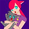 thewolfcat4's avatar