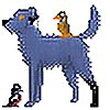thewolfcharmer's avatar