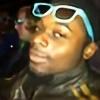 TheWolfCrest's avatar