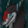 TheWolfCrimson's avatar