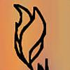 TheWolfDutchess's avatar