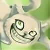 thewolfechilde's avatar