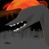 THEwolfeylover's avatar