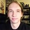 thewolfgang514's avatar