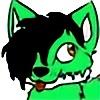 TheWolfGuy117's avatar
