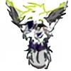 TheWolfieUnivers's avatar
