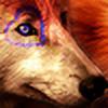 ThewolfishWoman's avatar