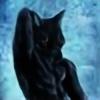 TheWolfLP's avatar